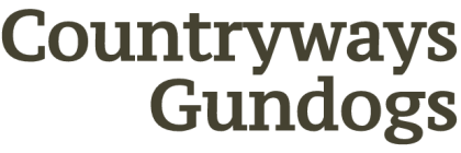 Countryways Gundogs – International Gundog Trainer & Breeder